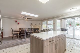 Photo 9: 30414 SANDPIPER Drive in Abbotsford: Abbotsford West House for sale : MLS®# R2534312