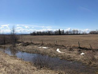 Photo 11: 0 20 Highway in Dauphin: R10 Farm for sale (R30 - Dauphin and Area)  : MLS®# 202008642