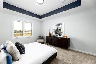 Photo 39: 1632 ERKER Way in Edmonton: Zone 57 House for sale : MLS®# E4258728
