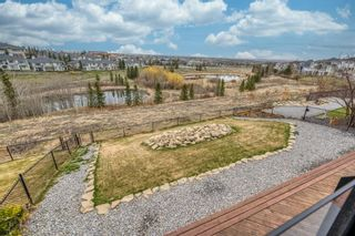 Photo 44: 13 Edgebrook Landing NW in Calgary: Edgemont Detached for sale : MLS®# A1099580
