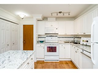 """Photo 8: 103 1371 FOSTER Street: White Rock Condo for sale in """"Kent Manor"""" (South Surrey White Rock)  : MLS®# R2566542"""