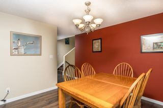 Photo 14: 1316 Idaho Street: Carstairs Detached for sale : MLS®# A1130931