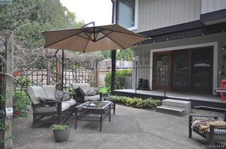 Photo 39: 839 Wavecrest Pl in VICTORIA: SE Broadmead House for sale (Saanich East)  : MLS®# 838161