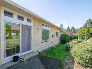 Photo 11: 7 9933 Chemainus Rd in : Du Chemainus Row/Townhouse for sale (Duncan)  : MLS®# 855208