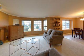 Photo 20: 908 HERRMANN STREET: House for sale : MLS®# V1104987