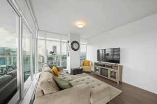 """Photo 6: 2803 525 FOSTER Avenue in Coquitlam: Coquitlam West Condo for sale in """"LOUGHEED HEIGHTS 2"""" : MLS®# R2624723"""