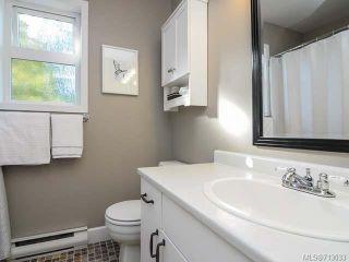 Photo 11: 1706 QUATSINO PLACE in COMOX: CV Comox (Town of) House for sale (Comox Valley)  : MLS®# 713033