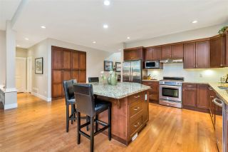 """Photo 6: 3675 142A Street in Surrey: Elgin Chantrell House for sale in """"SOUTHPORT"""" (South Surrey White Rock)  : MLS®# R2446132"""