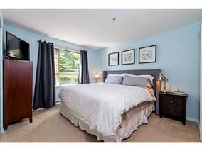 Photo 12: #118-700 Klahanie Dr. in Port Moody: Port Moody Centre Condo for sale : MLS®# V1125177