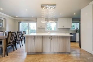 Photo 11: 2245 MARSHALL Avenue in Port Coquitlam: Mary Hill House for sale : MLS®# R2538887