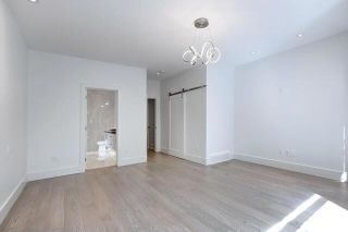 Photo 26: 9112 117 Street in Edmonton: Zone 15 House for sale : MLS®# E4224983