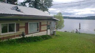 Photo 8: 23115 FYFE Road: Blackwater House for sale (PG Rural West (Zone 77))  : MLS®# R2477984