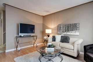 Photo 5: 43 Doverdale Mews SE in Calgary: Dover Row/Townhouse for sale : MLS®# A1052608