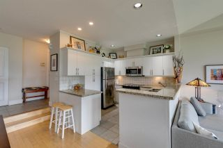 "Photo 14: 11 1024 GLACIER VIEW Drive in Squamish: Garibaldi Highlands Townhouse for sale in ""SEASONSVIEW"" : MLS®# R2574821"