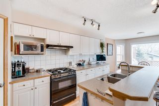Photo 6: 64 Martha's Haven Gardens NE in Calgary: Martindale Detached for sale : MLS®# A1107070