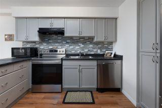 Photo 4: 104 105 MCKENNEY Avenue: St. Albert Condo for sale : MLS®# E4241428