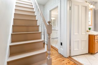 Photo 22: 1091 Tower Road in Halifax: 2-Halifax South Residential for sale (Halifax-Dartmouth)  : MLS®# 202123634