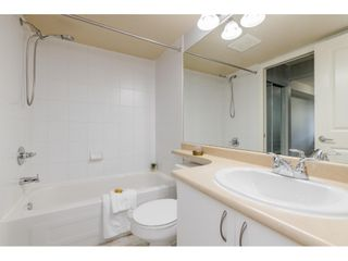 """Photo 14: 209 5465 203 Street in Langley: Langley City Condo for sale in """"Station 54"""" : MLS®# R2394003"""