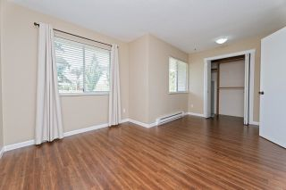 """Photo 18: 34 1235 JOHNSON Street in Coquitlam: Canyon Springs Townhouse for sale in """"CREEKSIDE"""" : MLS®# R2596014"""