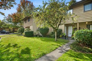 "Photo 37: 46 6100 TIFFANY Boulevard in Richmond: Riverdale RI Townhouse for sale in ""TIFFANY ESTATES"" : MLS®# R2624712"