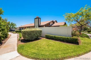 Photo 19: SANTEE House for sale : 3 bedrooms : 10392 Rochelle Ave