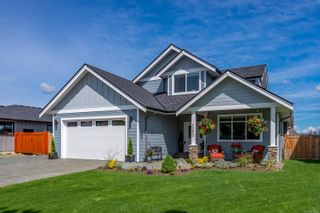 Photo 48: 2255 Forest Grove Dr in : CR Campbell River West House for sale (Campbell River)  : MLS®# 876456