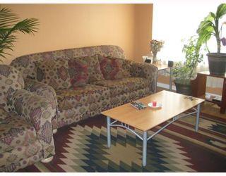"""Photo 5: 5748 LEHMAN Street in Prince_George: N79PGHW House for sale in """"HART HWY"""" (N79)  : MLS®# N183120"""
