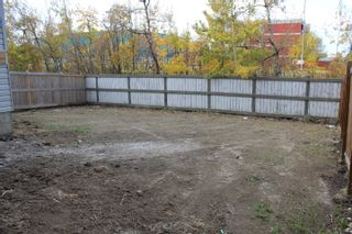 Photo 27: 90 MEADOWLAND Way: Spruce Grove House for sale : MLS®# E4217151