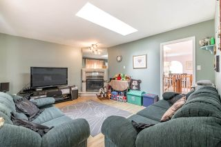 Photo 7: 9880 NO 1 Road in Richmond: Boyd Park House for sale : MLS®# R2137885
