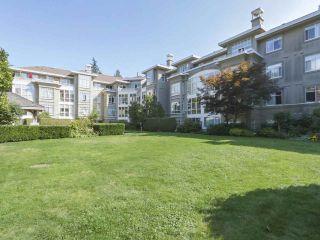 "Photo 18: 108 630 ROCHE POINT Drive in North Vancouver: Roche Point Condo for sale in ""Legend"" : MLS®# R2397300"