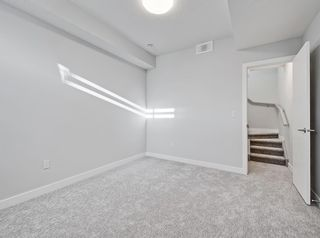 Photo 23: 2806 Edmonton Trail NE in Calgary: Winston Heights/Mountview Row/Townhouse for sale : MLS®# A1089576