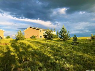 Photo 3: East of Airport Acreage (39.96 acres) in Swift Current: Residential for sale (Swift Current Rm No. 137)  : MLS®# SK850657