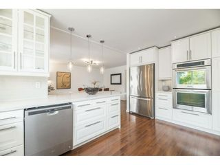 """Photo 3: 14350 17 Avenue in Surrey: Sunnyside Park Surrey House for sale in """"Ocean Bluff"""" (South Surrey White Rock)  : MLS®# R2581367"""