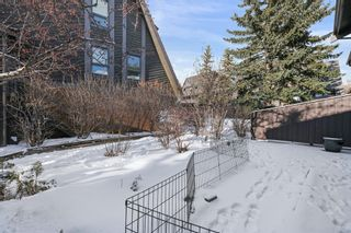 Photo 34: 35 700 Ranch Estates Place NW in Calgary: Ranchlands Semi Detached for sale : MLS®# A1070495