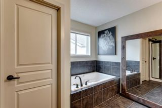 Photo 21: 92 COPPERPOND Mews SE in Calgary: Copperfield Detached for sale : MLS®# A1084015