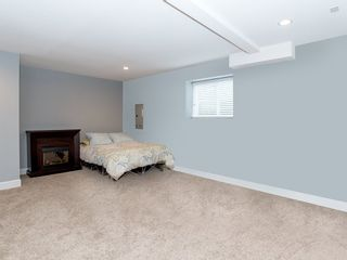 Photo 12: 8382 211 Street in Langley: Willoughby Heights House for sale : MLS®# R2251767