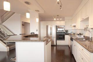 "Photo 16: 1606 6611 MINORU Boulevard in Richmond: Brighouse Condo for sale in ""regency park towers"" : MLS®# R2530333"