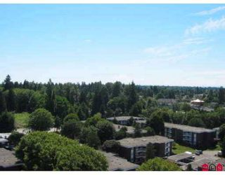 "Photo 1: 10523 134TH Street in Surrey: Whalley Condo for sale in ""THE GRANDVIEW COURT"" (North Surrey)  : MLS®# F2622279"