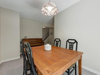 Photo 10: 516 3130 66 Avenue SW in Calgary: Lakeview Row/Townhouse for sale : MLS®# A1024120