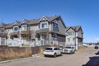Photo 38: #60 14621 121 Street in Edmonton: Zone 27 Townhouse for sale : MLS®# E4241463