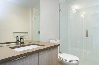 Photo 11: : Vancouver Townhouse for rent : MLS®# AR132