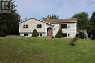 Photo 2: 1167 Brooklyn Shore Road in Beach Meadows: House for sale : MLS®# 202122909