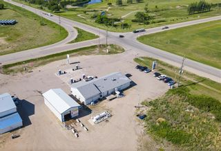 Photo 4: 1770 Anderson Street in Virden: Industrial / Commercial / Investment for sale (R33 - Southwest)  : MLS®# 202118170