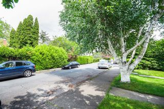 Photo 5: 3382 West 7th Ave in Vancouver: Kitsilano Home for sale ()  : MLS®# V1068381