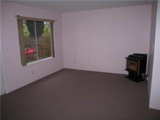 Photo 2: 122 MINER Street in New Westminster: Sapperton 1/2 Duplex for sale : MLS®# V847619