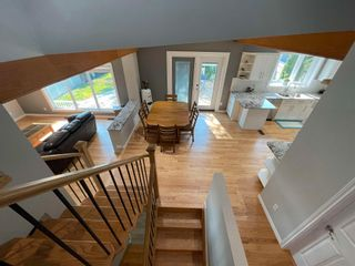 Photo 27: 9103 69 Street NW in Edmonton: Zone 18 House for sale : MLS®# E4254011