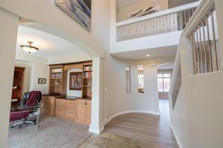 Photo 4: 93 Mardena Crescent in Winnipeg: Van Hull Estates Residential for sale (2C)  : MLS®# 202105532