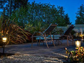 Photo 87: 6063 Breonna Dr in : Na North Nanaimo House for sale (Nanaimo)  : MLS®# 874036