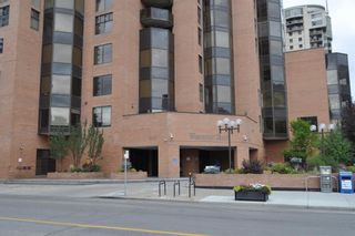 Photo 2: 400 1100 8 Avenue SW in Calgary: Downtown West End Office for sale : MLS®# A1139304