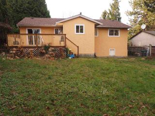 Photo 14: 11368 133A Street in Surrey: Bolivar Heights House for sale (North Surrey)  : MLS®# R2331811
